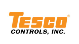 Tesco Controls
